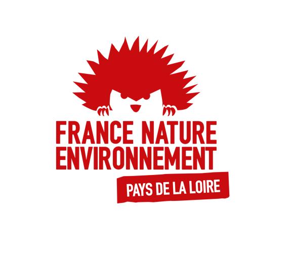 Partenariat avec FNE Pays de la Loire : Rencontre avec Xavier Metay